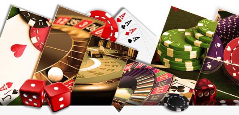 luxembourg casino en ligne réel